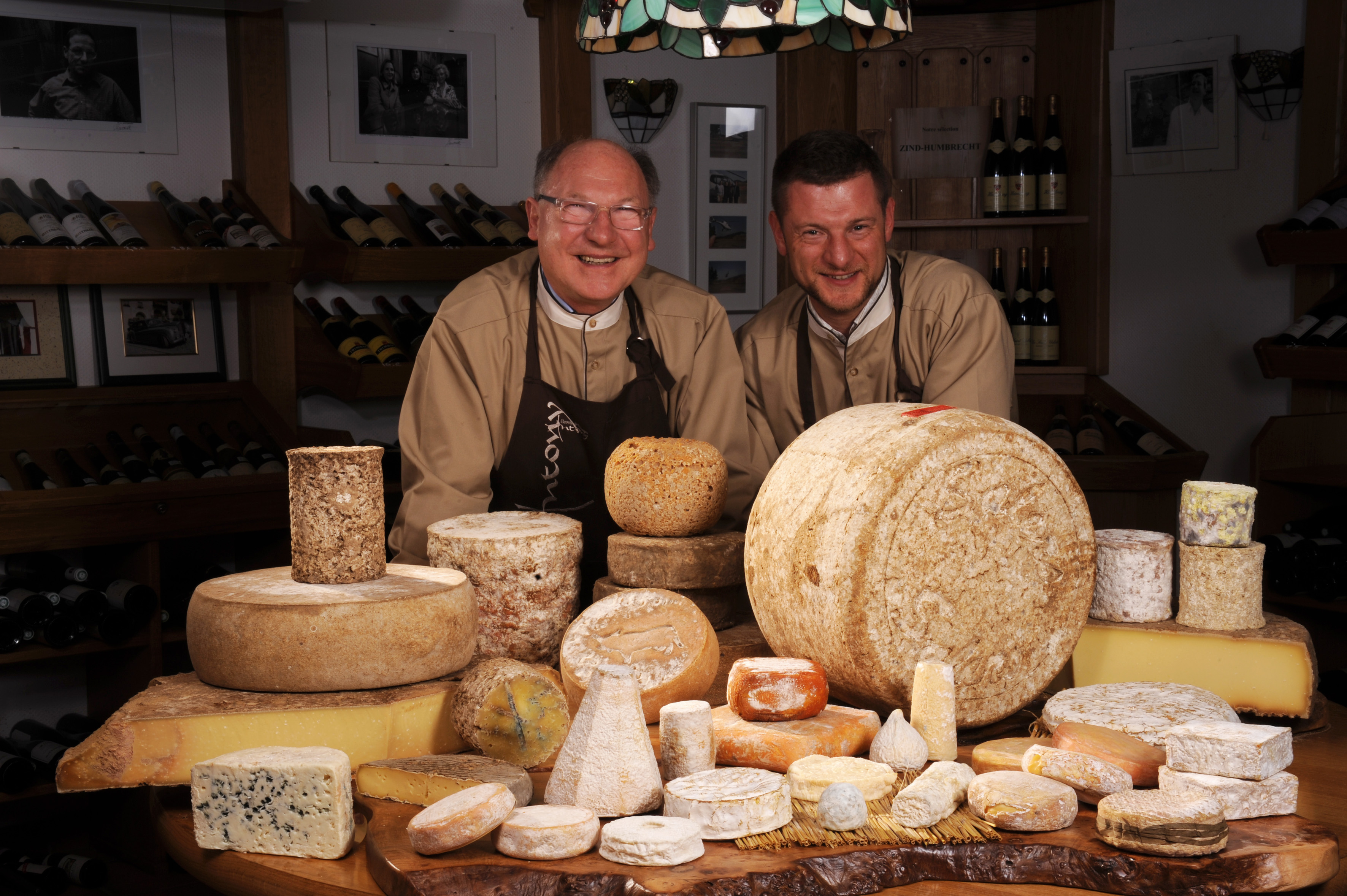 http://www.fromagerieantony.fr/IMG/jpg/portrait_compo_de_fromage_1.jpg